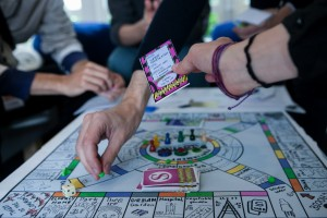 Commonspoly-a-hacked-version-of-the-Monopoly-©-Julio-Albarrán