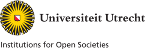 Logo-Institutions