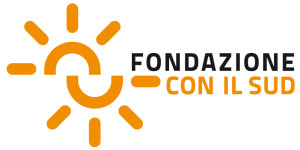 CON IL SUD Foundation: call for the requalification of 14 common goods; third time is the charm.