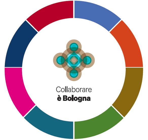 Bologna Regulation on public collaboration for urban commons  171bfbabfb69