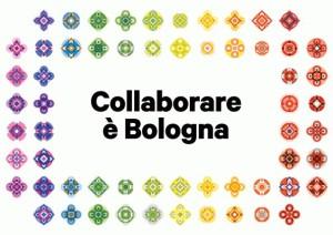 collaborare_2_1