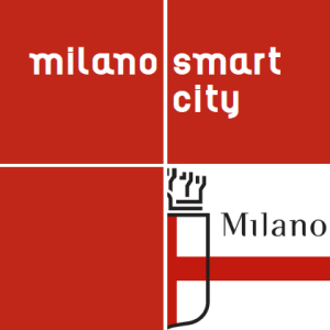documento-milano smart city