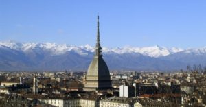 Co-City Turin: legal tools for citizen–municipal collaboration created to fight urban poverty