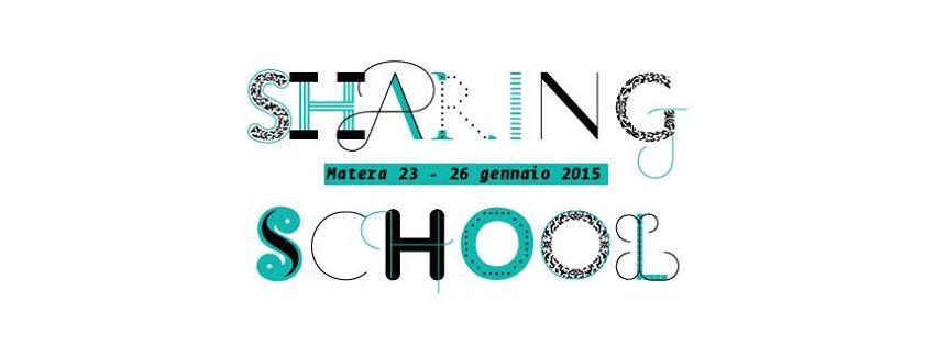 sharing_school